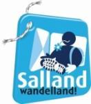 Wandelnetwerk Salland!